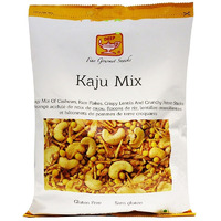 Deep Kaju Mix 12 oz ...