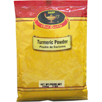 Deep Turmeric Powder ...