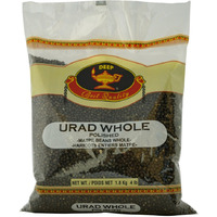 Deep Urad Dal Whole  ...
