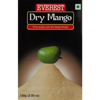 Everest Dry Mango 10 ...