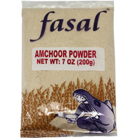 Fasal Amchur Powder  ...