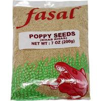 Fasal Poppy Seeds 7  ...