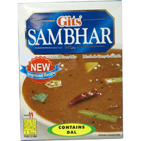 GITS Sambar Mix 100  ...