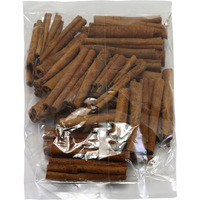 IGO Cinnamon Sticks  ...