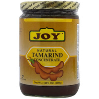 Joy Natural Tamarind ...