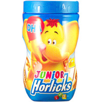 Junior Horlicks Plai ...
