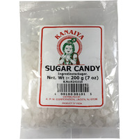 Kanaiya Sugar Candy  ...