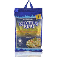 Kitchen King Basmati ...