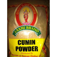 Laxmi Cumin Powder 2 ...