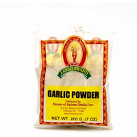 Laxmi Garlic Powder  ...