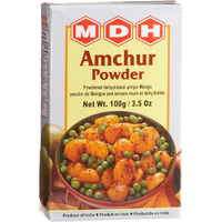MDH Amchur Powder (D ...