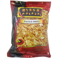 Mirch Masala Papad B ...
