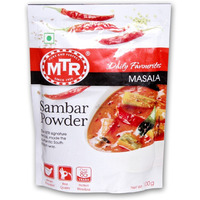 MTR Sambar Powder 20 ...