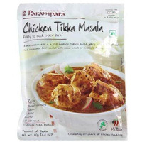 Parampara Chicken Ti ...