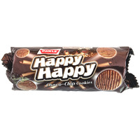 Parle Happy Happy Ch ...