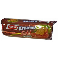 Parle Kreams Gold Ch ...