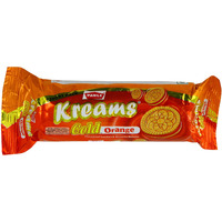 Parle Kreams Gold Or ...