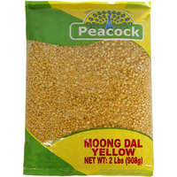 Peacock Moong Dal Sp ...