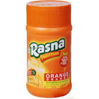 Rasna Orange 500 gm ...