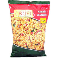 Udupi Kerala Mixture ...