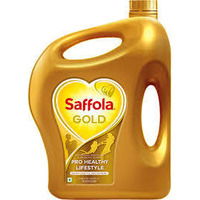 Saffola Gold Oil 1 l ...