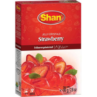 Shan Strawberry Jell ...