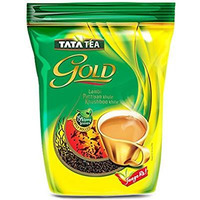 Tata Gold Tea 500 gm ...