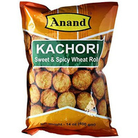 Anand Kachori 400 gm ...