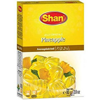 Shan Pineapple Jelly ...