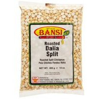 Bansi Roasted Dalia  ...