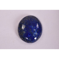 Buy Natural Lapis Se ...