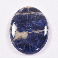 Buy Natural Sodolite ...