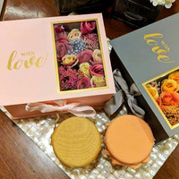 My Belle Flora Gift Box