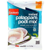 Eastern Instant Palappam Podi Mix - 1 Kg