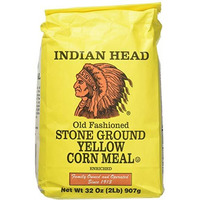 Indian Head Yellow C ...