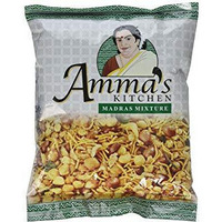 Amma's Kitchen Madras Mix - 400 Gm