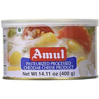 Amul Cheese - 14.11 Oz