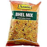Anand Bhel Mix - 26 Oz