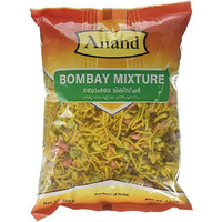 Anand Bombay Mixture - 14 Oz