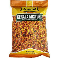 Anand Kerala Mixture - 14.08 Oz