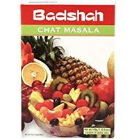 Badshah Chat Masala - 3.5 Oz