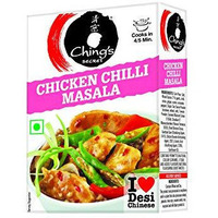 Ching's Chicken Chilli Masala - 1.8 Oz