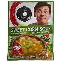 Ching's Secret Sweet Corn Soup - 1.94 Oz