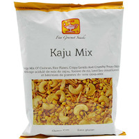 Deep Kaju Mix - 12 Oz