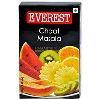 Everest Chaat Masala ...