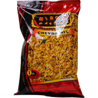 Mirch Masala Chevda Mix - 12 Oz