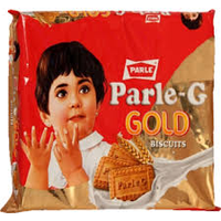 Parle G Gold Biscuit ...