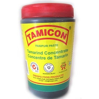 Tamicon Tamarind Concentrate - 7 Oz