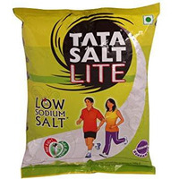 Tata Salt Lite Low S ...