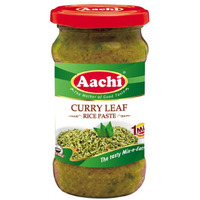 Aachi Curry Leaf Ric ...